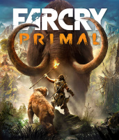Фотография Far Cry Primal [=city]