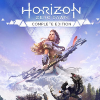 Фотография Horizon Zero Dawn Complete Edition [=city]